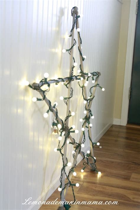 diy make tree light indoors 255 best images about vbs cing decor on owl trees and vacation bible school