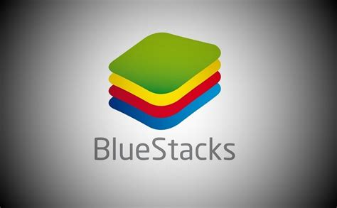 bluestacks for mac bluestacks for mac was released