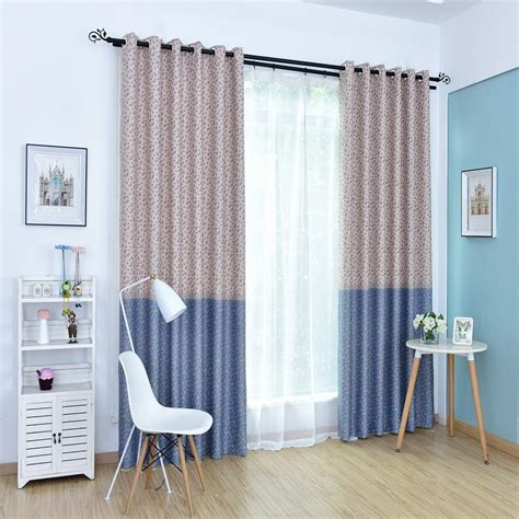 curtain rates compare prices on double window curtains online shopping