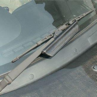 zeromotive wiper wing for mazda miata mx 5 89 97 rev9