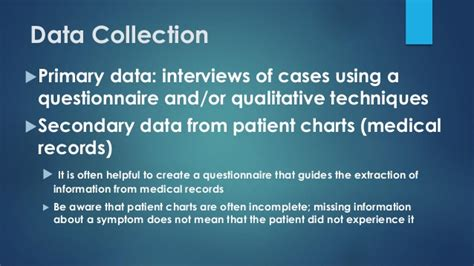 cross sectional data collection cross sectional data collection 28 images malimu cross