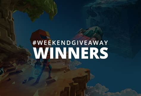 Green Man Gaming Gift Card - weekendgiveaway winners stellar overload green man gaming blog