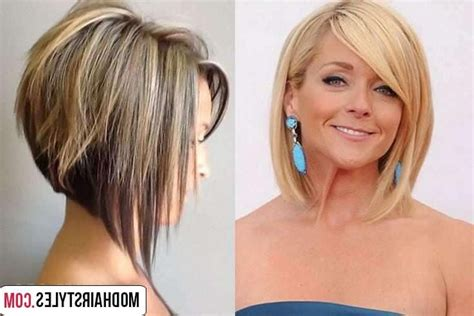 what type of hair cut for long skinny face 15 best ideas of medium to long haircuts for thin hair