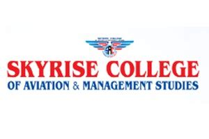 Mba In Aviation Management Colleges In India by B Aviation Colleges In Kerala Top B Aviation