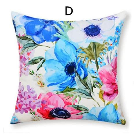 colored throw pillows bright colored cheap throw pillows