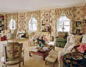 English Homes Interiors eye for design decorate your home in english style