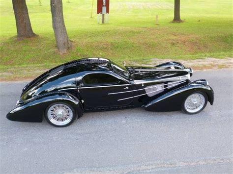 bugatti veyron insurance quote m 225 s de 25 ideas incre 237 bles sobre bugatti type 57 en
