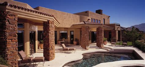 Custom Home Builders Az by Custom Home Builders Az Custom Luxury Home Builders In