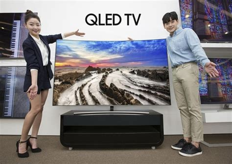 samsung 75 qled samsung will sell you a 75 inch qled tv for 10 000 sammobile sammobile