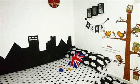 Dekorasi Dinding dekorasi dinding kamar anak laki laki cowok terpopuler
