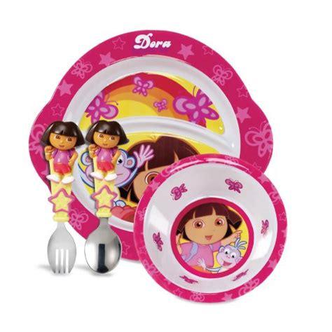 The Explorer Breakfast Set munchkin the explorer toddler dining set free shipping new ebay