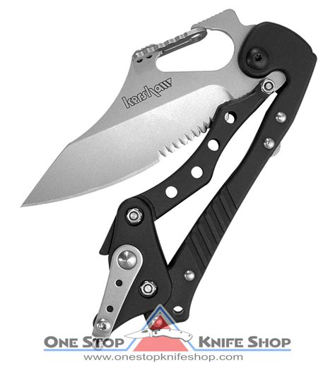 kershaw et discontinued kershaw 1900st e t external toggle