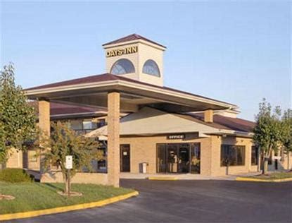 franklin arms norfolk va franklin days inn franklin deals see hotel photos attractions near franklin days inn