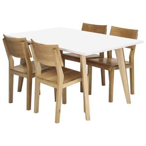 mesas d comedor mesa de comedor ikea ambar d
