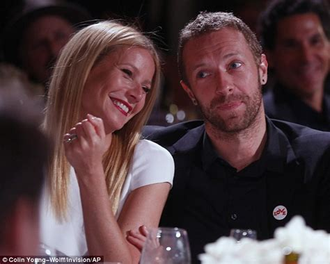 chris martin and gwyneth paltrow wedding gwyneth paltrow and chris martin were only keeping up