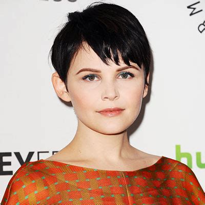 pictures of piecy bangs mana hair hair inspiration pixie cuts