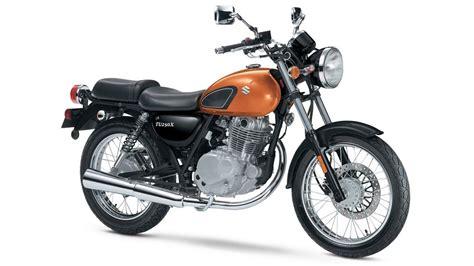 suzuki tux picture  motorcycle