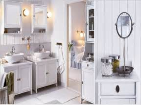 ikea kitchen cabinets for bathroom ikea kitchen cabinets in a bathroom
