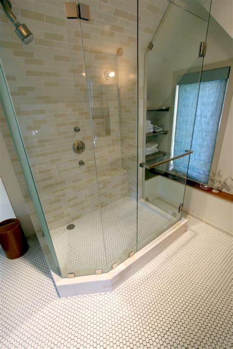 bathroom tile contractors tile work los angeles tile contractor 323 662 1011