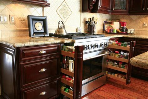 Custom Kitchen Furniture by Custom Kitchen Cabinets By Cabinet Wholesalers Beautiful