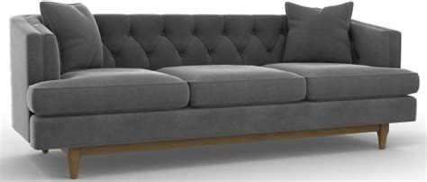 dwell sofa sale projectalreadyfabulous and a new one projectvicarious