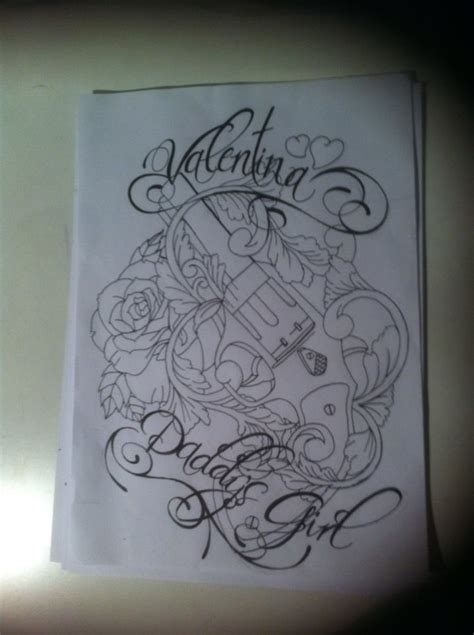 new old school tattoo designs old school tattoo design by tattoosuzette on deviantart