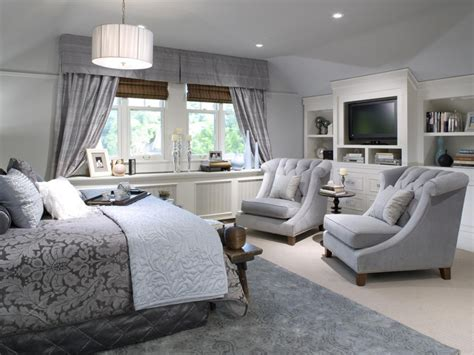 Ceiling Fans For Low Ceilings With Light by 10 Divine Master Bedrooms By Candice Olson Bedrooms