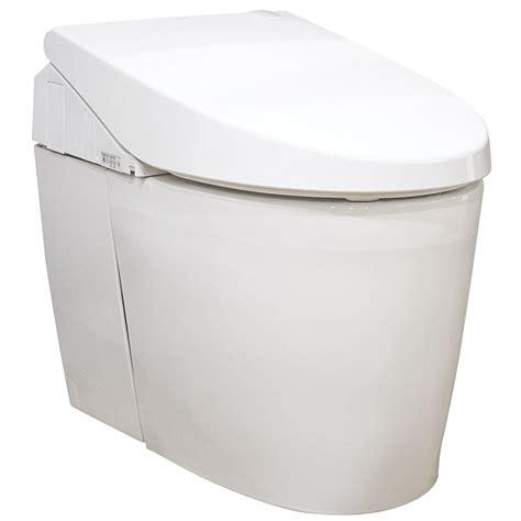 Toilette Bidet Toto by Bidet Suite Toto Neorest Bidet