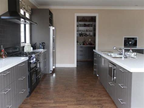 kitchen renovations nz search kitchen ideas