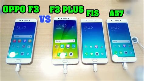 Oppo A39 A57 Fuze Anticrack Oppo A39 A57 Neo 10 High Quality oppo f3 vs oppo f3 plus f1s a57