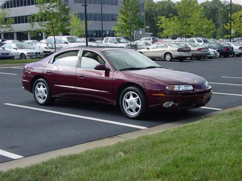 small engine maintenance and repair 2002 oldsmobile aurora windshield wipe control 2000 oldsmobile aurora problems autos post