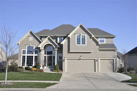 homes for in wisconsin homes for property search in