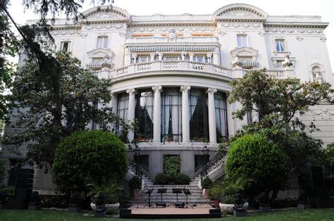 consolato italia madrid embajada de italia