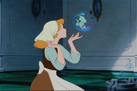 film cartoon cinderella childhood animated movie heroines images icons