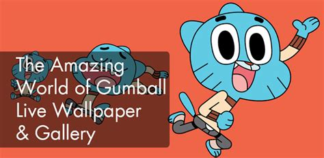 nicole full version apk the amazing world of gumball apk full