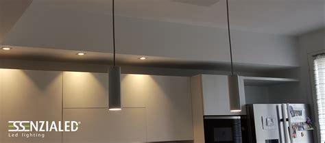 illuminazione led torino illuminazione interni torino ispirazione di design interni