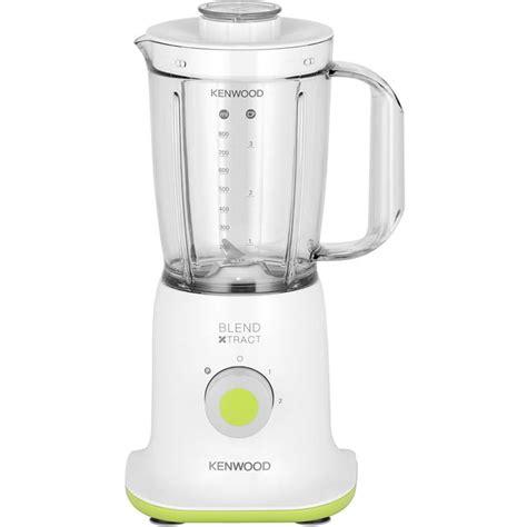 Blender Philips 350 Watt kenwood bl237wg plastic blender 350 watt 0 8 litres white green new from ao 5011423193021 ebay
