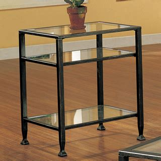 small rectangular end table side table bobo rknl coffe table