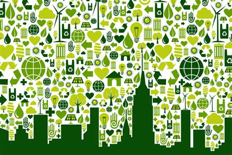 Mba Environmental Sustainability by Shared Values A Look At Alumni In The Business Of
