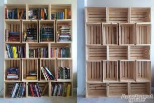 Bookcase Diy get started by laying out how you want your bookshelf to look i set