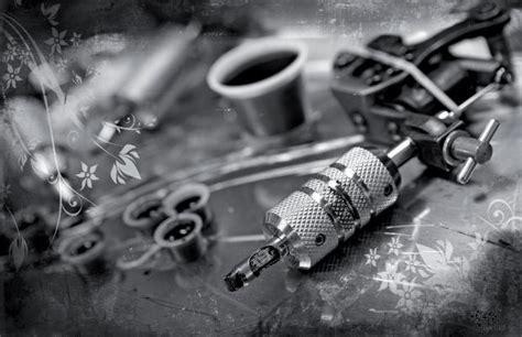 tattoo gun wallpaper jesse s project pitch