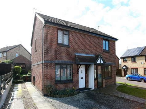 3 bedroom house for sale nottingham 3 bedroom house for sale in wisley close west bridgford