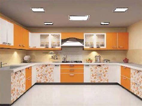 Lu Hias Kecil Warna Warni idea dapur warna warni ini untuk ruang dapur yang lebih