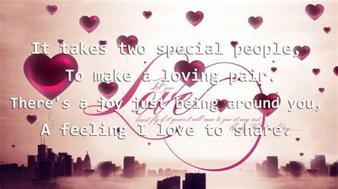 romantic quotes making romantic love quotes quotesgram