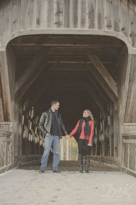 boathouse tea room guelph guelph wedding photographers lindsay ross s guelph engagement session david kara wedding