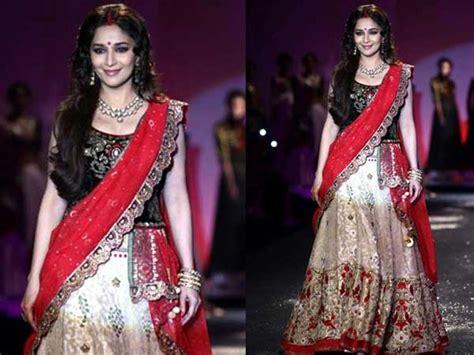 bengali hairstyles at home divalicious bengali hairstyles durga puja spcl