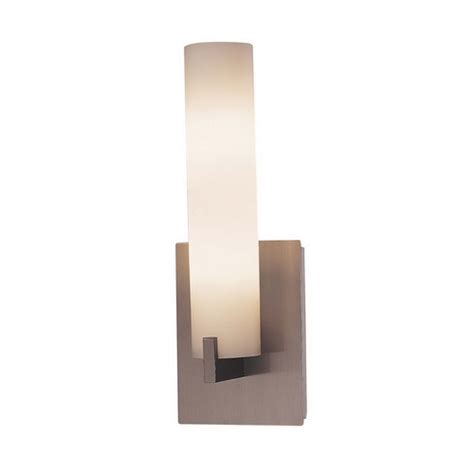 Battery Wall Sconce Lighting Create Some Sort Of Ambience In Your Homes With Wonderful Battery Powered Wall Sconce Lights