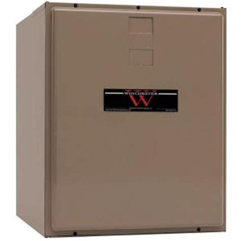 winchester 65 530 btu 5 ton multi positional electric