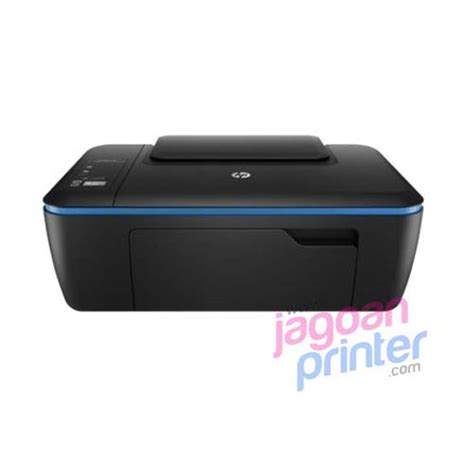 Printer Hp Multifungsi jual printer hp deskjet 2529 murah garansi