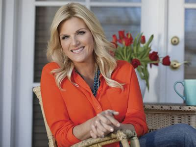 trisha yearwood country kitchen country s home for country